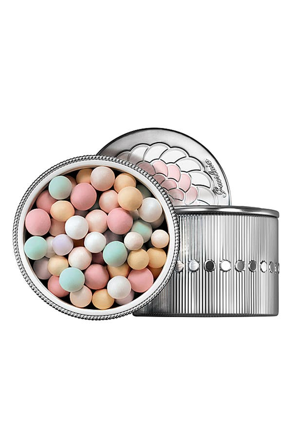 Alternate Image 1 Selected - Guerlain 'Meteorites' Pearls