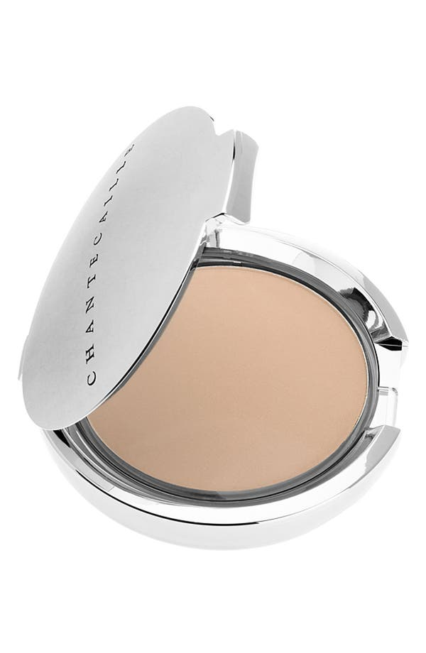 Alternate Image 1 Selected - Chantecaille Compact Makeup Foundation