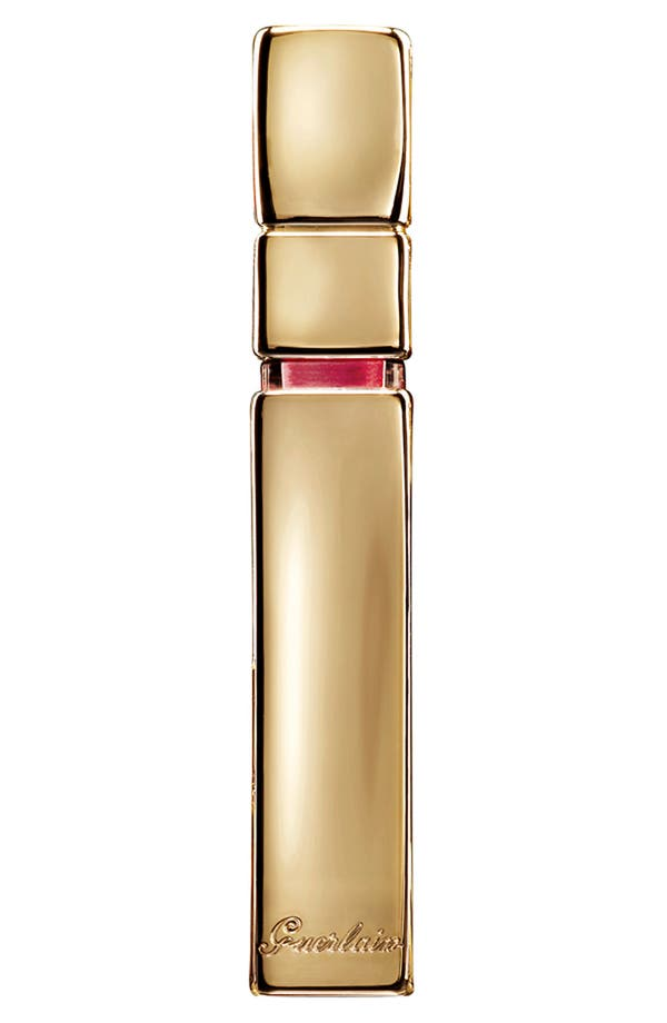 Alternate Image 1 Selected - Guerlain 'Kiss Kiss Gloss' Serum