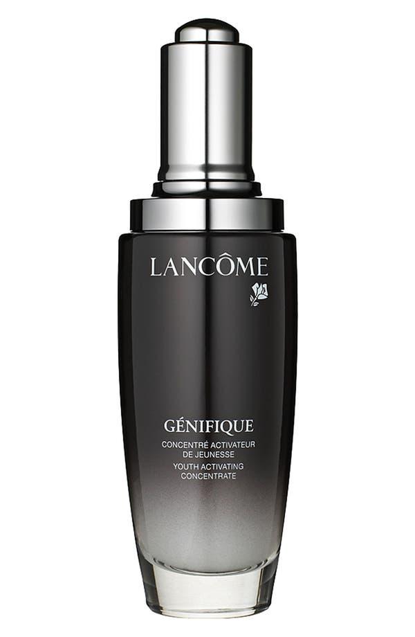 Main Image - Lancôme 'Génifique' Youth Activating Concentrate (Large Size) ($200 Value)