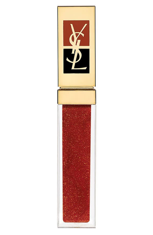 Alternate Image 1 Selected - Yves Saint Laurent Golden Gloss