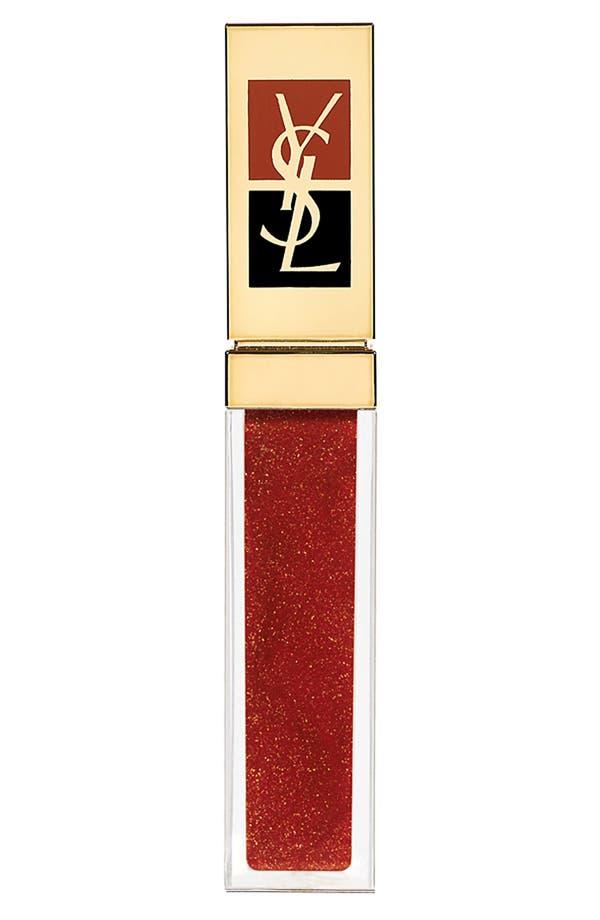Golden Gloss,                         Main,                         color, #37 Golden Red