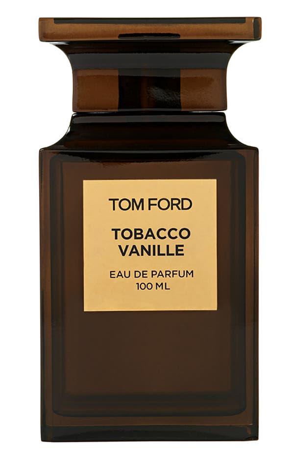tom ford tobacco vanille 1 0 oz 30 ml eau de parfum spray. Black Bedroom Furniture Sets. Home Design Ideas