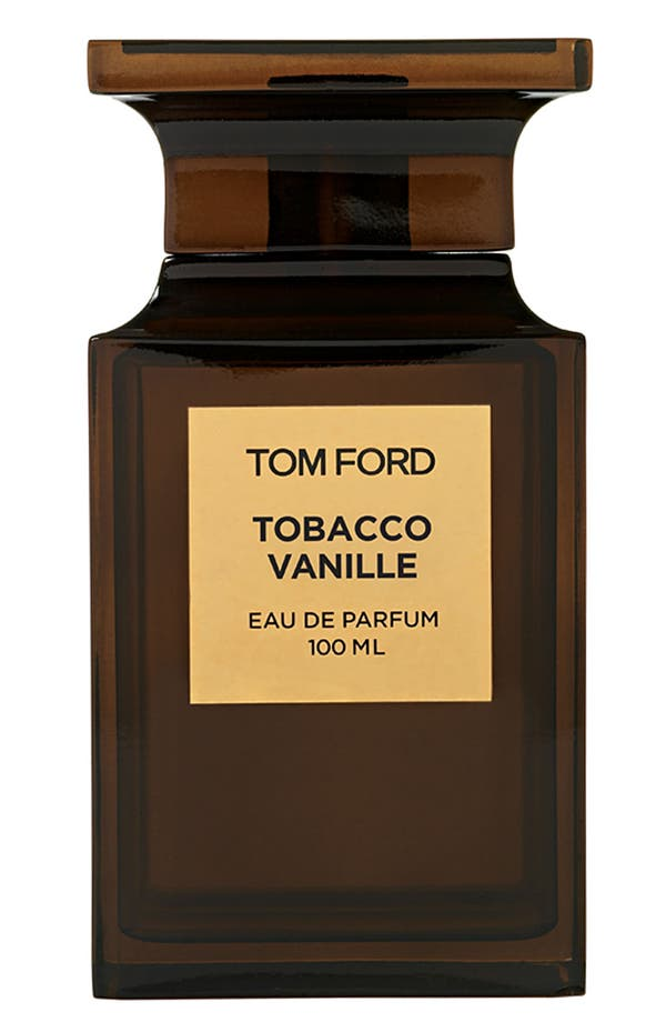 Alternate Image 4  - Tom Ford Private Blend Tobacco Vanille Eau de Parfum