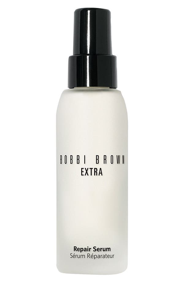 Alternate Image 1 Selected - Bobbi Brown 'Extra' Repair Serum