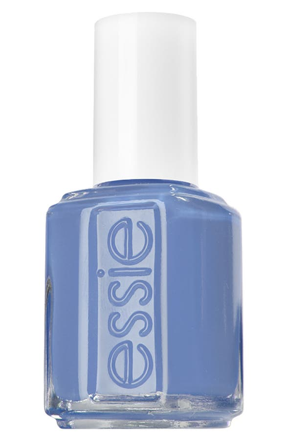 essie® Nail Polish – Blues | Nordstrom