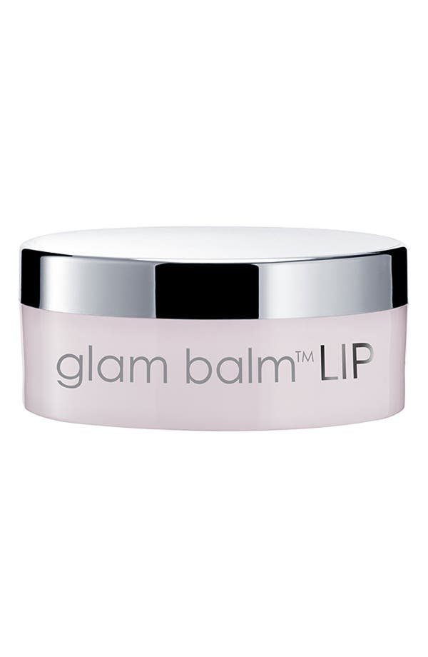 Alternate Image 1 Selected - Rodial 'Glam Balm' LIP