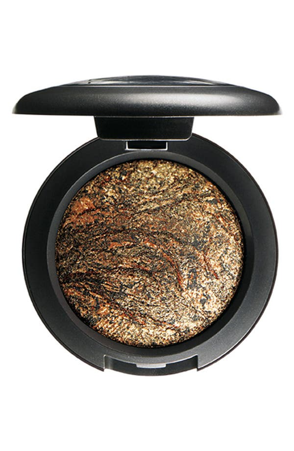 Alternate Image 1 Selected - M·A·C 'Mineralize' Eyeshadow