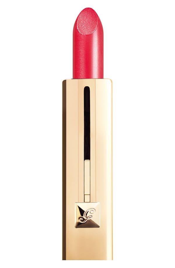 Alternate Image 1 Selected - Guerlain 'Shine Automatique' Lip Color