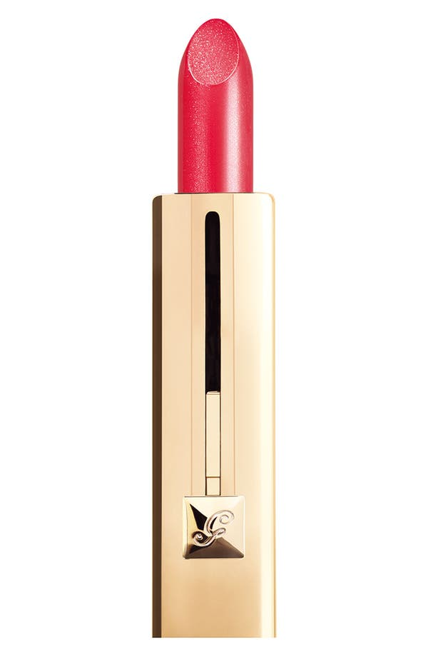 Main Image - Guerlain 'Shine Automatique' Lip Color
