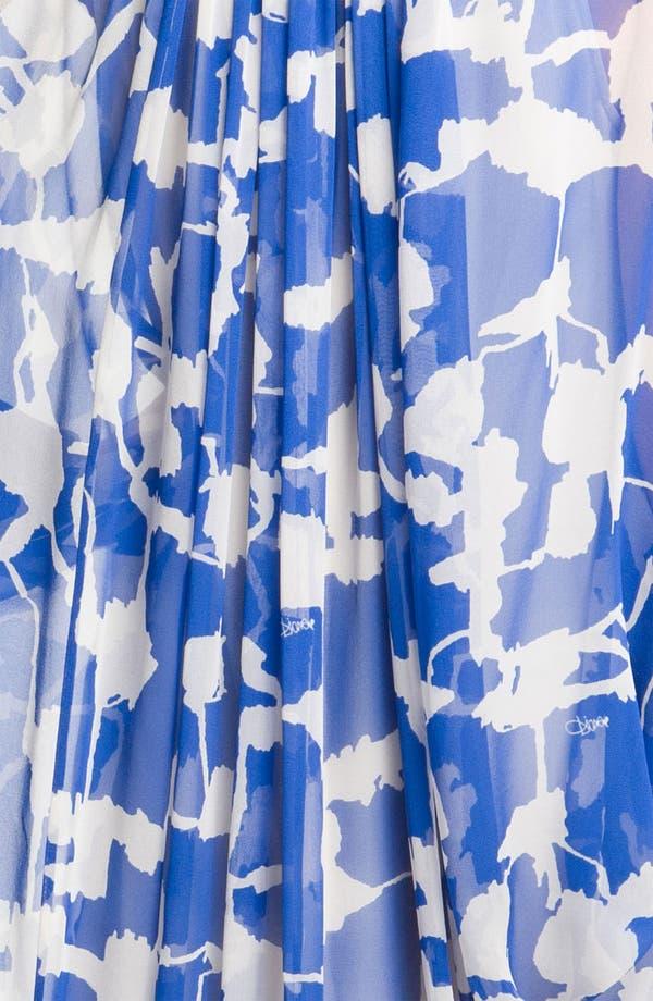 Alternate Image 3  - Diane von Furstenberg 'New Fleurette' Dress