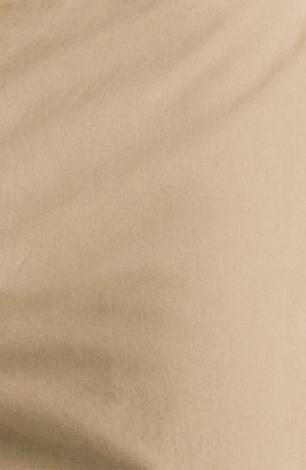 Alternate Image 3  - Dockers® Flat Front Shorts