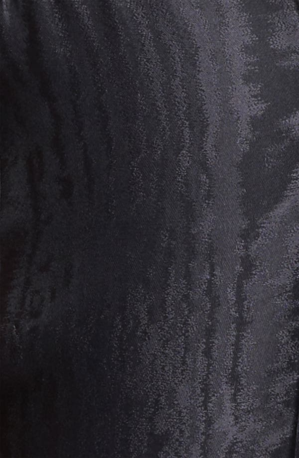 Alternate Image 3  - Christopher Kane Moiré Silk Pants