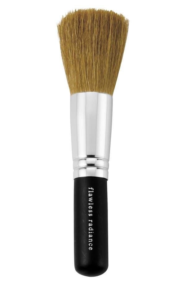 Main Image - bareMinerals® 'Flawless Radiance' Brush
