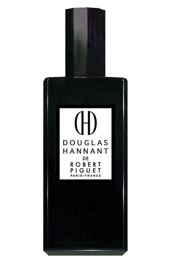 Main Image - Robert Piguet 'Douglas Hannant' Eau de Parfum