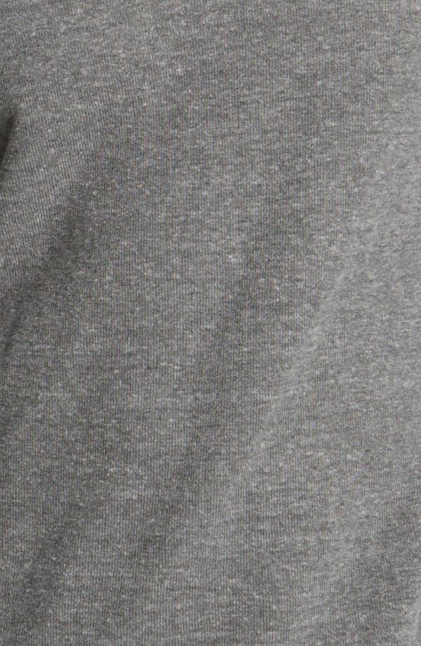 Alternate Image 3  - Splendid Mills 'Everett' Crewneck Sweatshirt