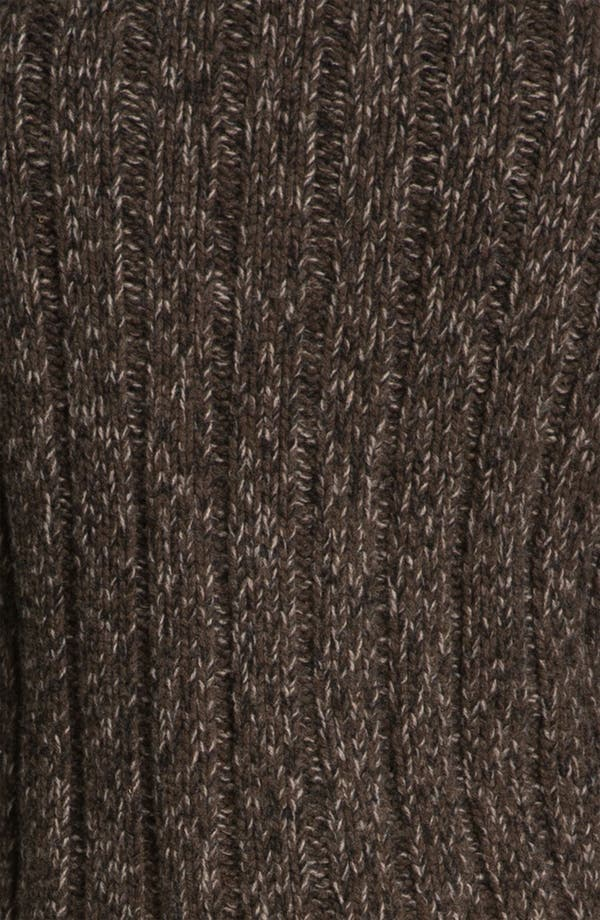 Alternate Image 3  - BOSS Orange Wool Sweater