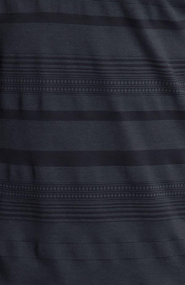 Alternate Image 3  - BOSS Black 'Asinara 03' Slim Fit Polo