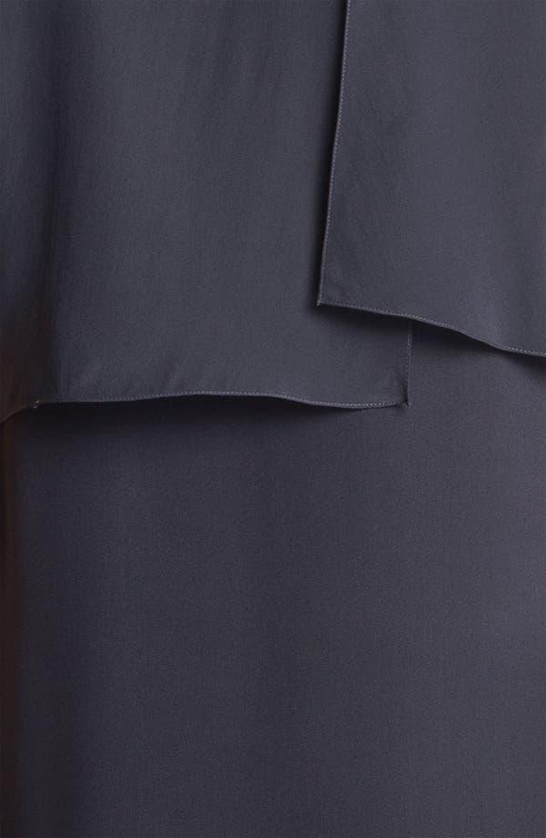 Alternate Image 3  - 3.1 Phillip Lim Draped Silk Dress