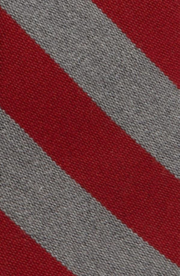 Alternate Image 2  - Fahlgren Woven Tie