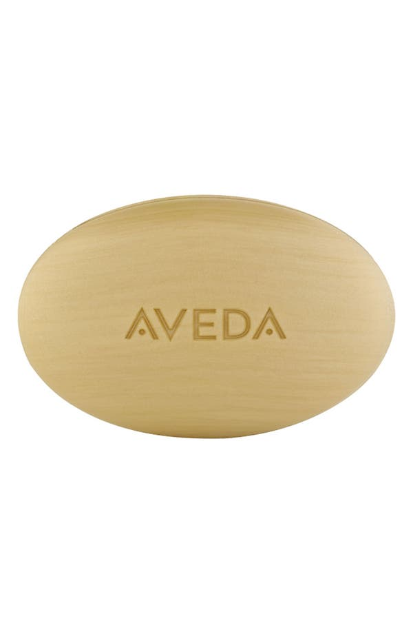 Alternate Image 1 Selected - Aveda 'Refreshing' Bath Bar