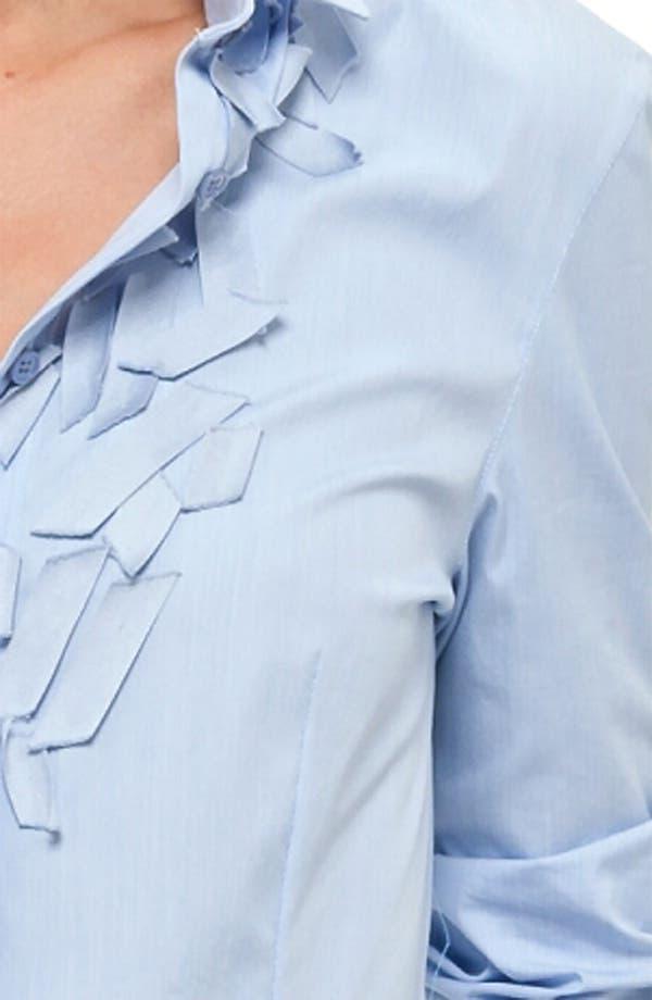 Alternate Image 5  - Akris punto Shirt