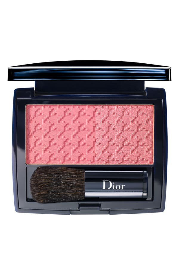 Alternate Image 1 Selected - Dior 'Cherie Bow' Blush