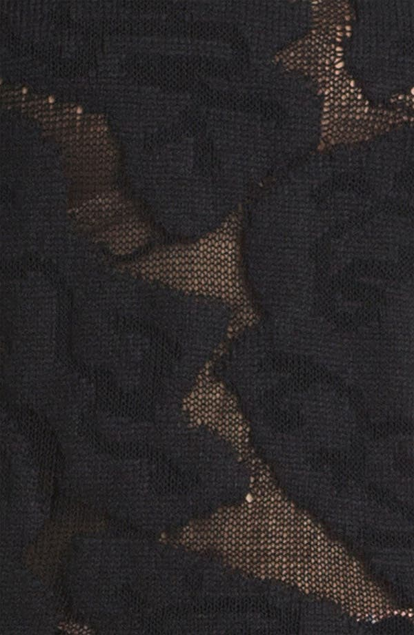 Alternate Image 2  - Diane von Furstenberg 'Addi' Sweater