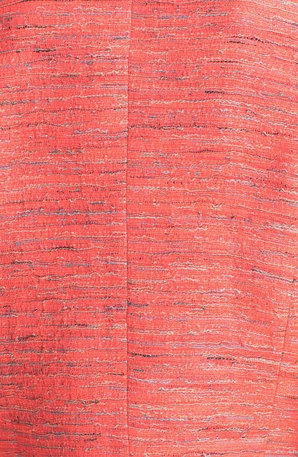 Alternate Image 3  - Mcginn 'Phoenix' Tweed Jacket (Nordstrom Exclusive)