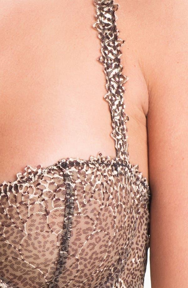 Alternate Image 2  - Chantelle Intimates 'Icone' Underwire Demi Bra