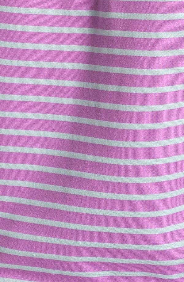 Alternate Image 3  - Unit-Y 'Backstage' Stripe Jacket