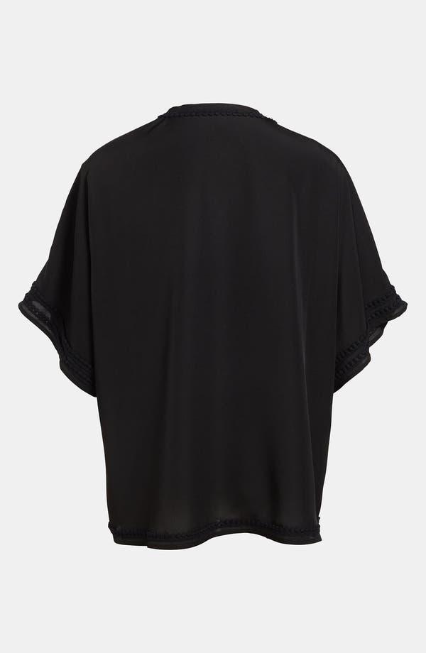 Alternate Image 3  - RBL Bed Jacket
