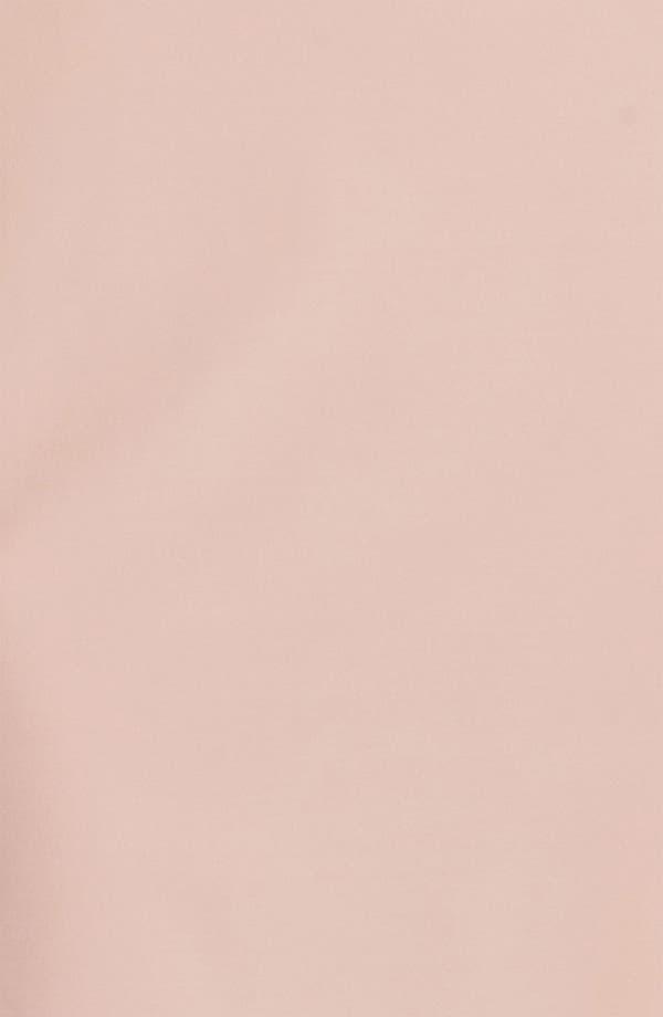 Strapless Slip,                             Alternate thumbnail 3, color,                             True Nude