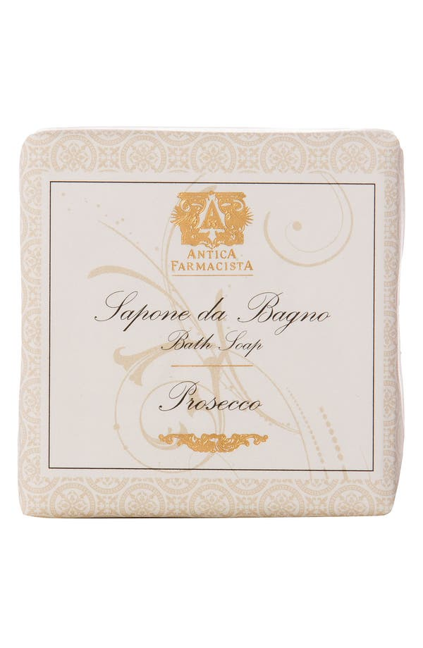 Main Image - Antica Farmacista 'Prosecco' Bar Soap