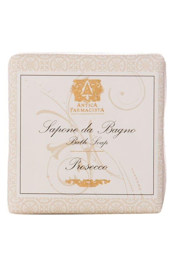 'Prosecco' Bar Soap,                         Main,                         color, No Color