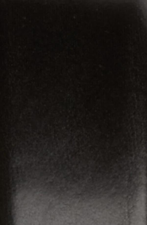 Alternate Image 2  - Trafalgar 'Easton' Calfskin Belt