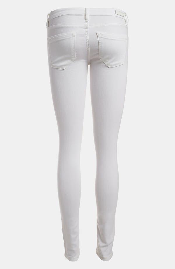 Alternate Image 3  - BLANKNYC Skinny Jeans