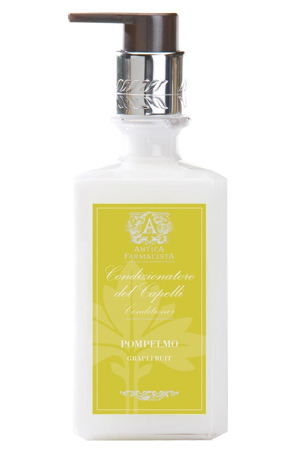 Alternate Image 1 Selected - Antica Farmacista Grapefruit Hair Conditioner