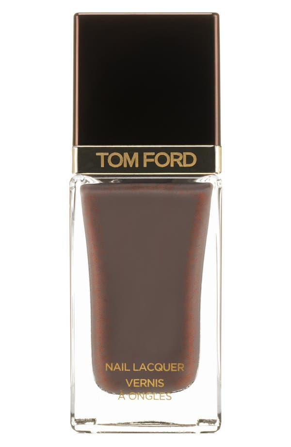 Tom Ford Nail Lacquer | Nordstrom