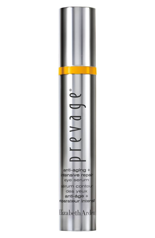 PREVAGE<sup>®</sup> 'Anti-Aging + Intensive Repair' Eye Serum,                             Main thumbnail 1, color,                             No Color
