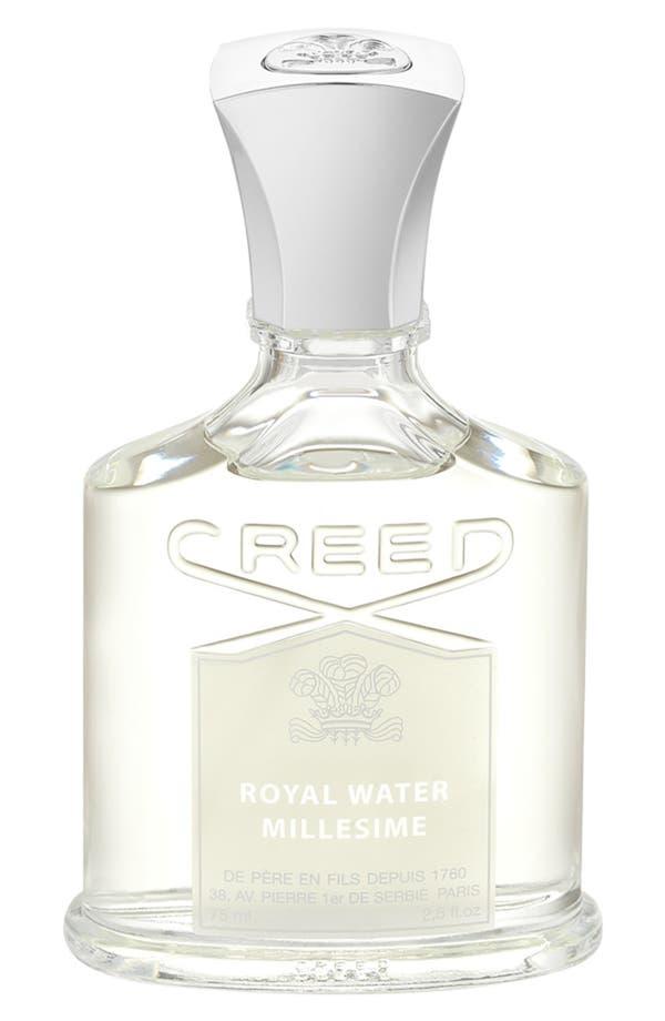 Alternate Image 2  - Creed 'Royal Water' Fragrance