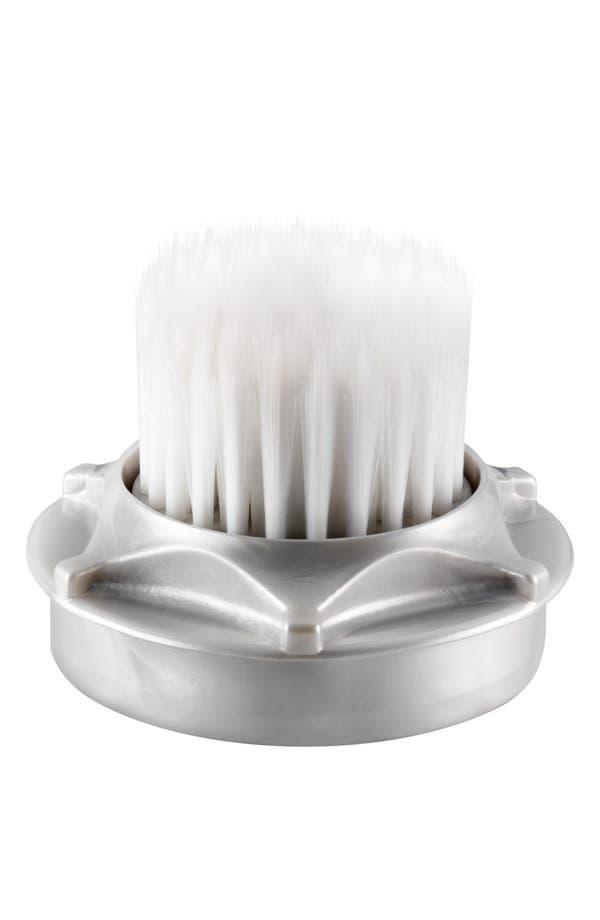 Alternate Image 1 Selected - CLARISONIC 'Satin Precision' Contour Brush Head