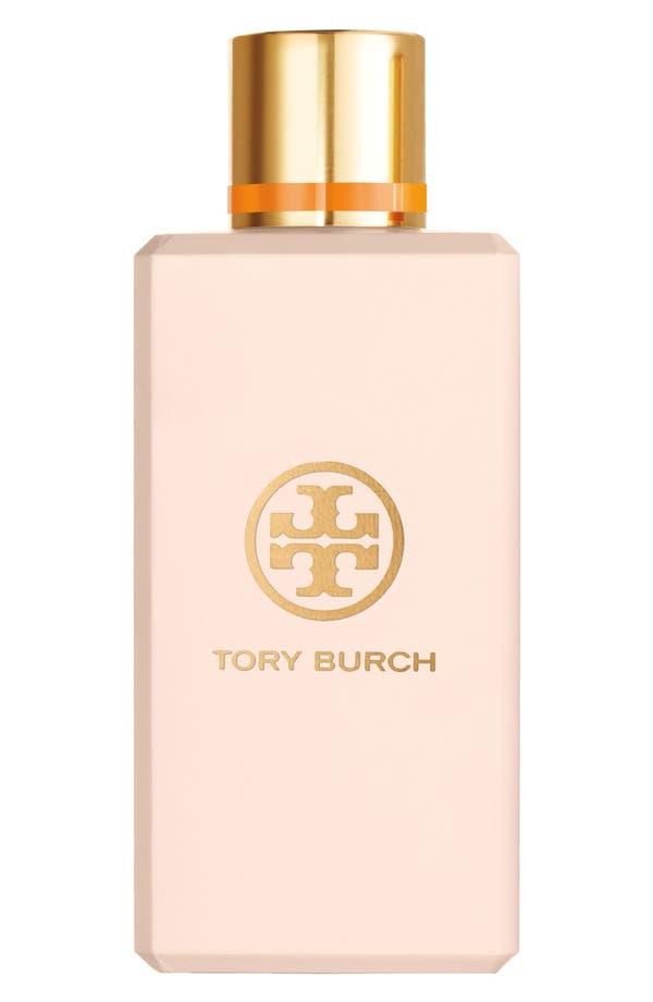 Main Image - Tory Burch Bath & Shower Gel