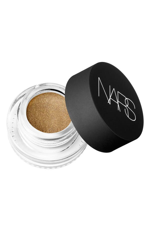 Main Image - NARS Eye Paint