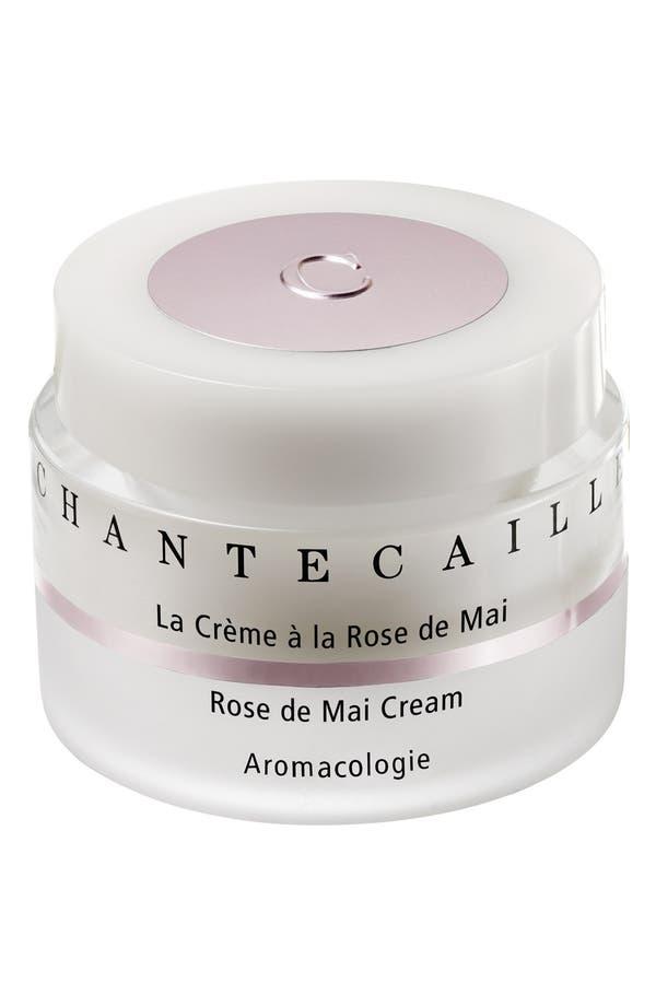 Main Image - Chantecaille Rose de Mai Cream