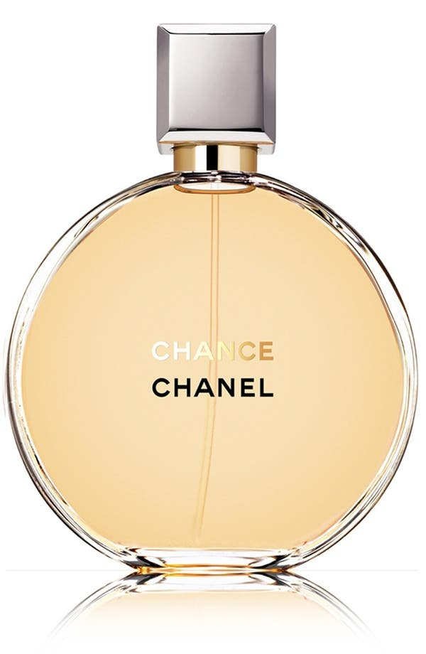 Main Image - CHANEL CHANCE 
