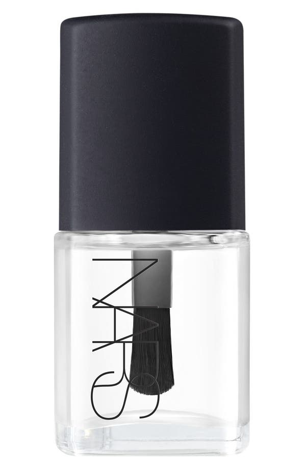 Alternate Image 1 Selected - NARS Top Coat