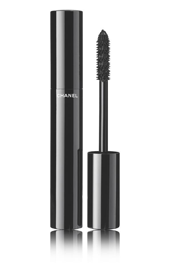 Alternate Image 1 Selected - CHANEL LE VOLUME DE CHANEL 