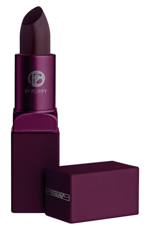 Main Image - SPACE.NK.apothecary Lipstick Queen Bête Noire Lipstick