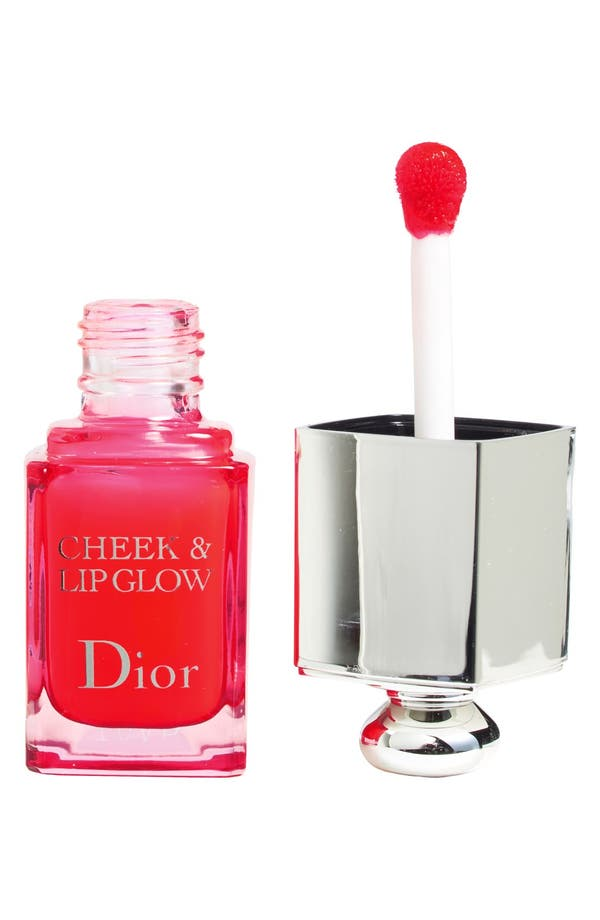 Dior Cheek u0026 Lip Glow  Nordstrom